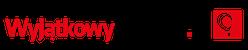 logo wyjatkowy prezent