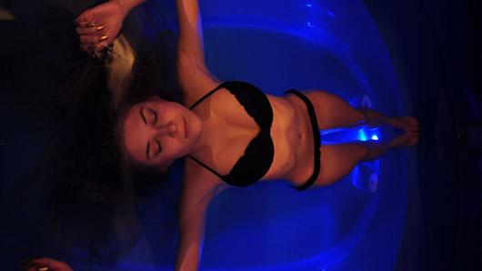 Zdjęcie zabiegu Sesja Float 10 x 60 minut – 10-cio godzinna